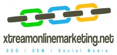 xtreamonlinemarketing.net